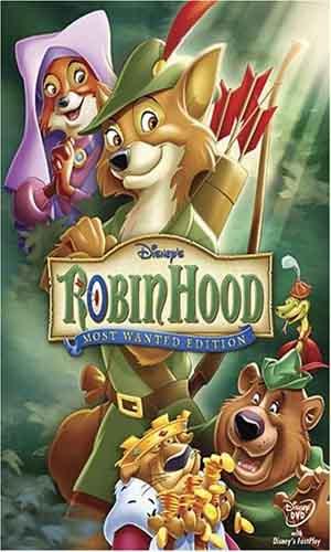 مجموعه ای با بیش از 85 کارتون و انیمیشن زیبا در قالب 8 DVD